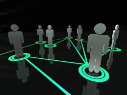 importance d'avoir un réseau